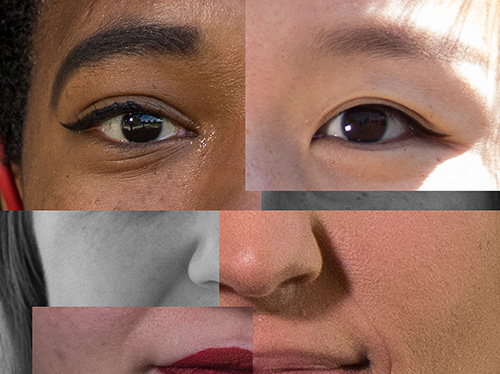 racial-colorblindness | Insights